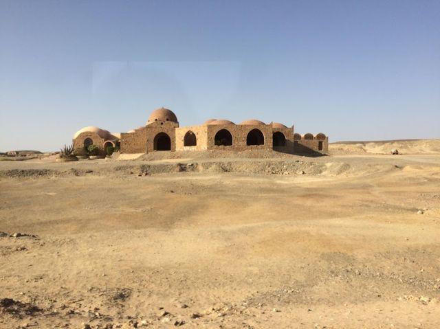 2014-11-09 Egypte Plongee Shaab Marsa Alam 12