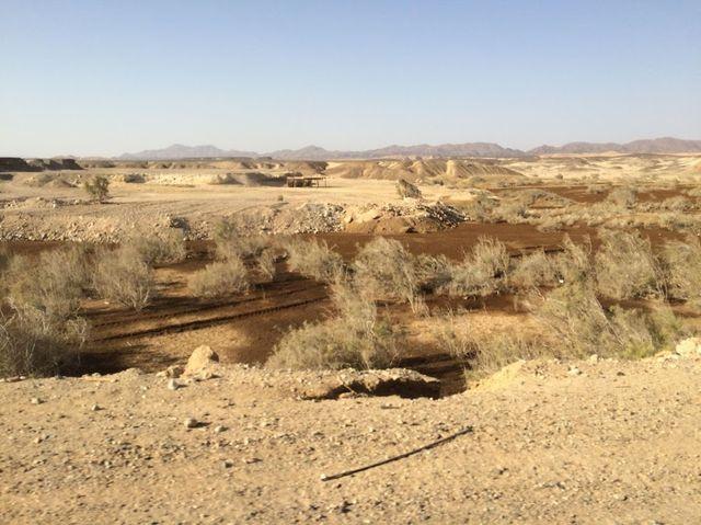 2014-11-09 Egypte Plongee Shaab Marsa Alam 14