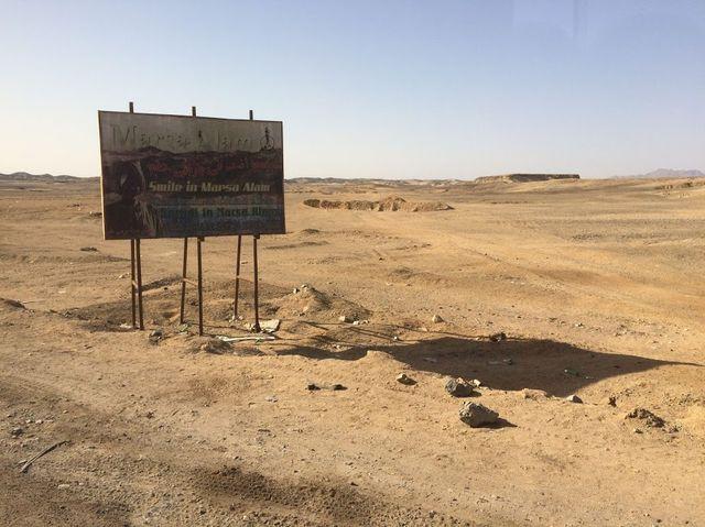 2014-11-09 Egypte Plongee Shaab Marsa Alam 15
