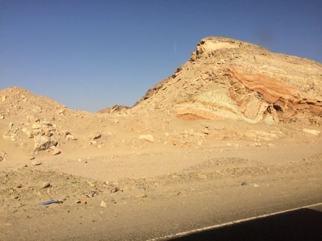 2014-11-09 Egypte Plongee Shaab Marsa Alam 17