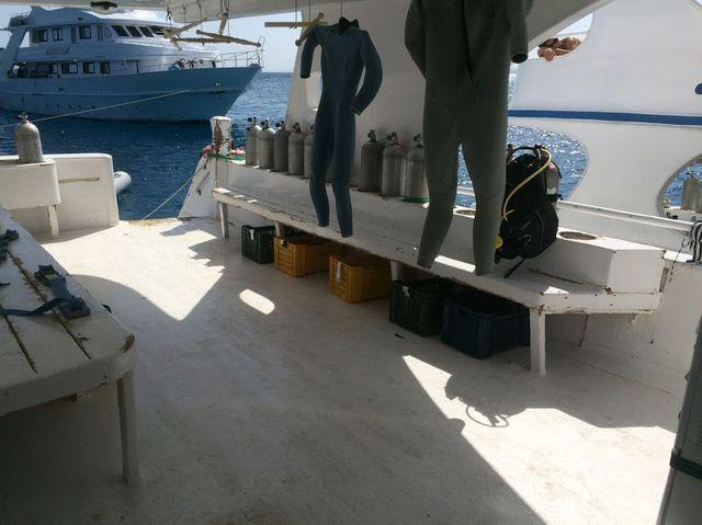2014-11-09 Egypte Plongee Shaab Marsa Alam 38