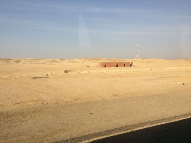 2014-11-10 Egypte Plongee Marsa Murena 02