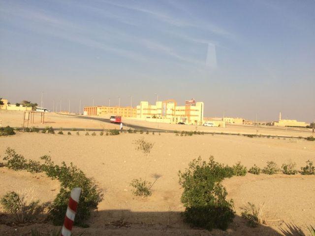 2014-11-10 Egypte Plongee Marsa Murena 03