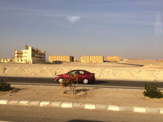 2014-11-10 Egypte Plongee Marsa Murena 04