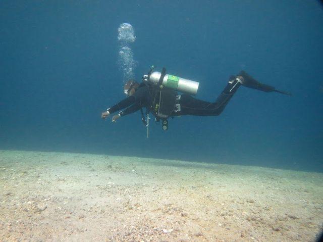 2014-11-10 Egypte Plongee Marsa Murena 54