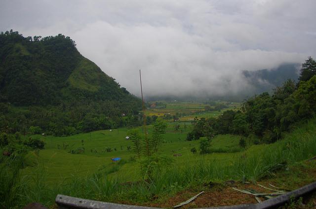 2015-05-02 Bali Agang Rizieres 04