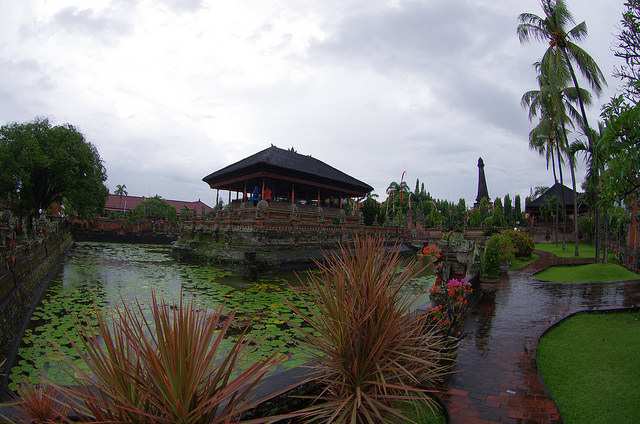 2015-05-02 Bali Klungung Kerta Gosa 01