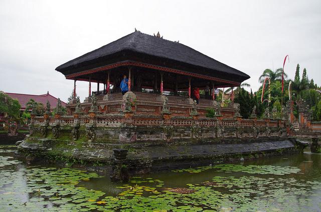 2015-05-02 Bali Klungung Kerta Gosa 02