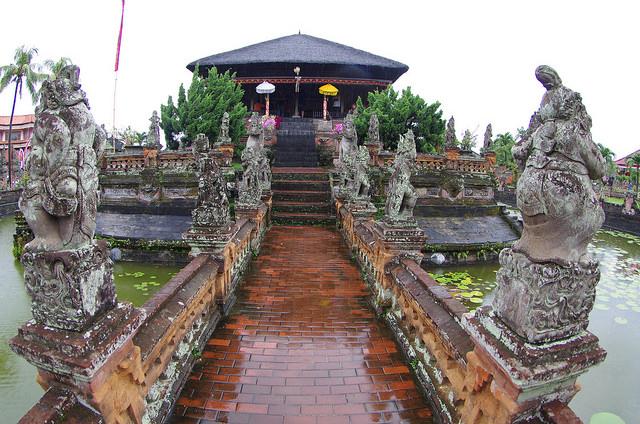 2015-05-02 Bali Klungung Kerta Gosa 03