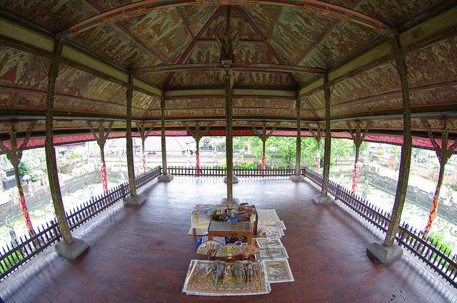 2015-05-02 Bali Klungung Kerta Gosa 04