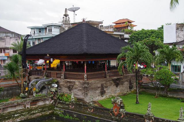 2015-05-02 Bali Klungung Kerta Gosa 07