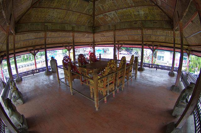 2015-05-02 Bali Klungung Kerta Gosa 08