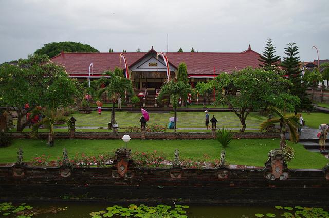2015-05-02 Bali Klungung Kerta Gosa 10