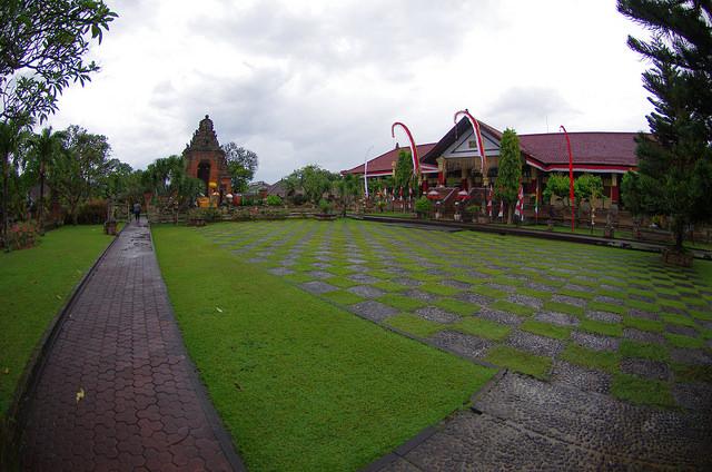 2015-05-02 Bali Klungung Kerta Gosa 11