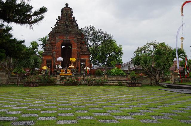 2015-05-02 Bali Klungung Kerta Gosa 12