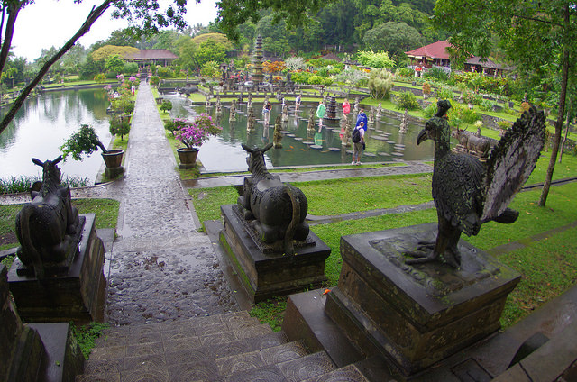 2015-05-02 Bali Tirta Gangga 01