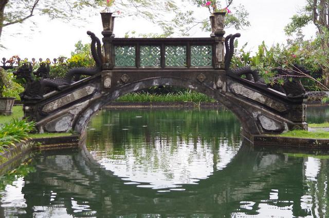 2015-05-02 Bali Tirta Gangga 04