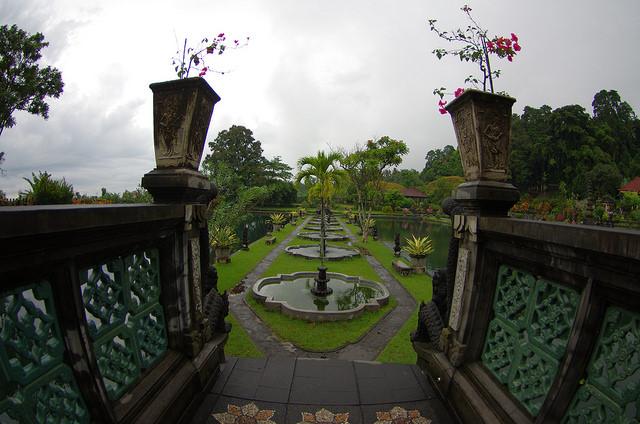 2015-05-02 Bali Tirta Gangga 05