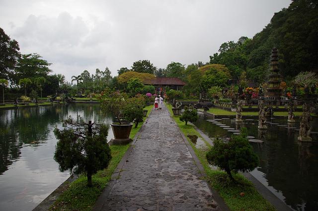 2015-05-02 Bali Tirta Gangga 06