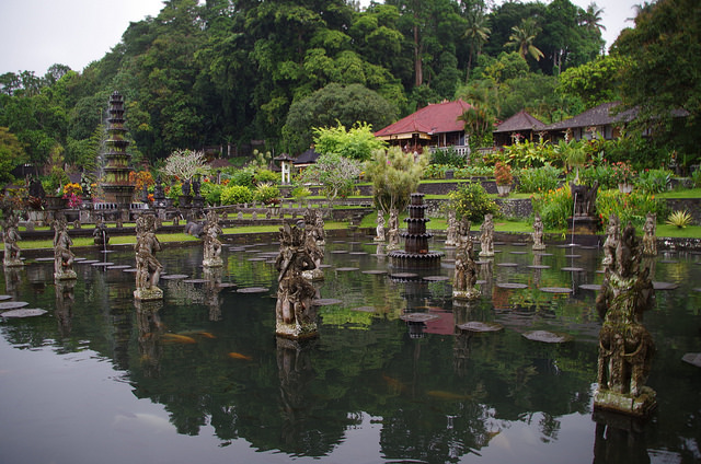 2015-05-02 Bali Tirta Gangga 07