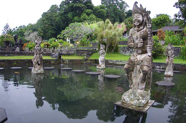 2015-05-02 Bali Tirta Gangga 09