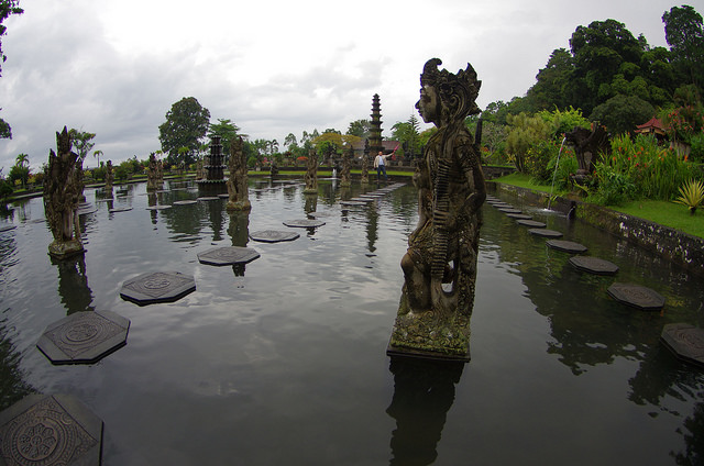2015-05-02 Bali Tirta Gangga 11