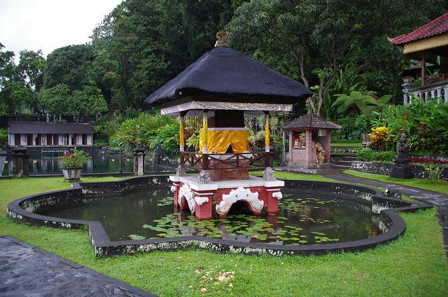 2015-05-02 Bali Tirta Gangga 14
