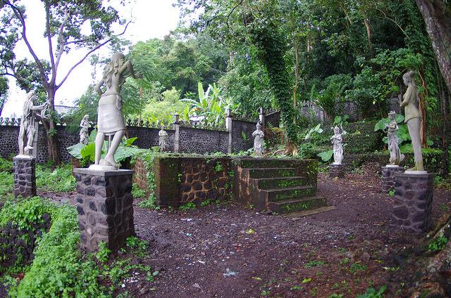 2015-05-02 Bali Tirta Gangga 16