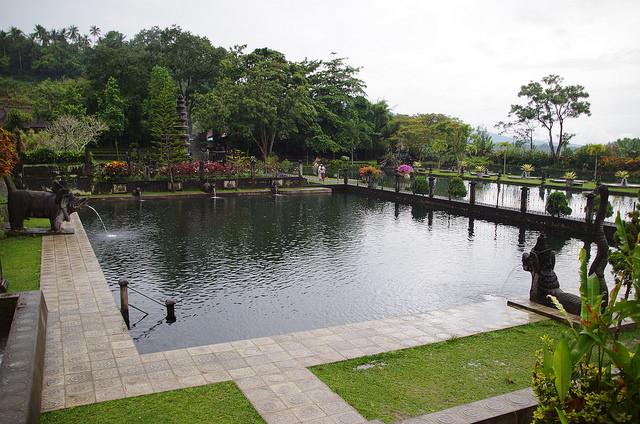2015-05-02 Bali Tirta Gangga 17