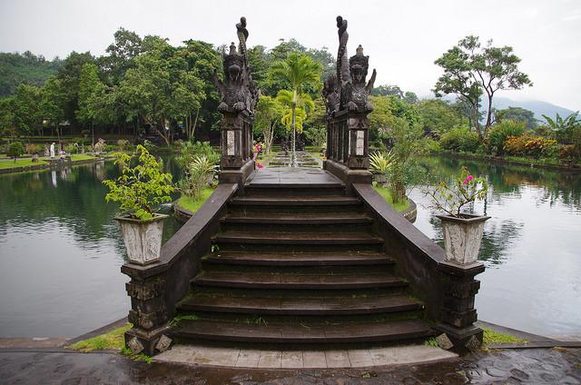 2015-05-02 Bali Tirta Gangga 18