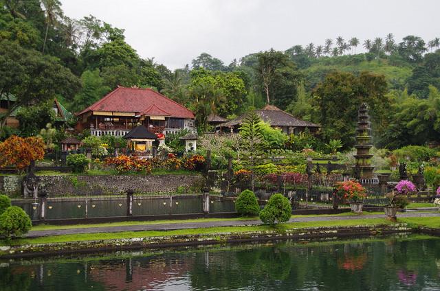 2015-05-02 Bali Tirta Gangga 19