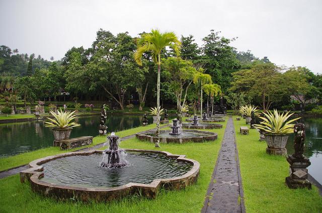2015-05-02 Bali Tirta Gangga 20