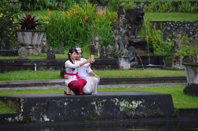 2015-05-02 Bali Tirta Gangga 21