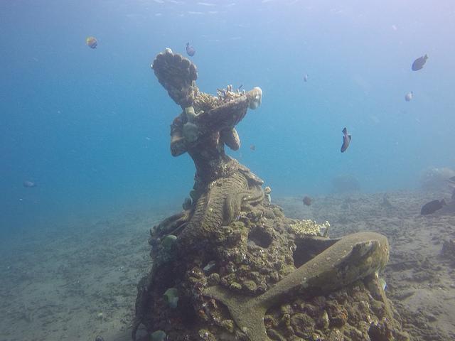 2015-05-05 Bali Amed Jemeluk Bay