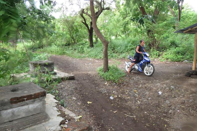 2015-05-05 Bali Tulamben USAT Liberty