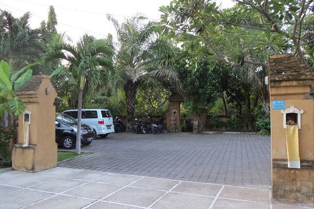 2015-05-07 Bali Arya Amed Diving Center