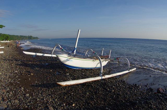 2015-05-09 Bali Plage Amed