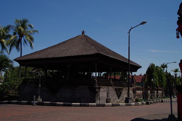 2015-05-09 Bali Semarapura Klungung