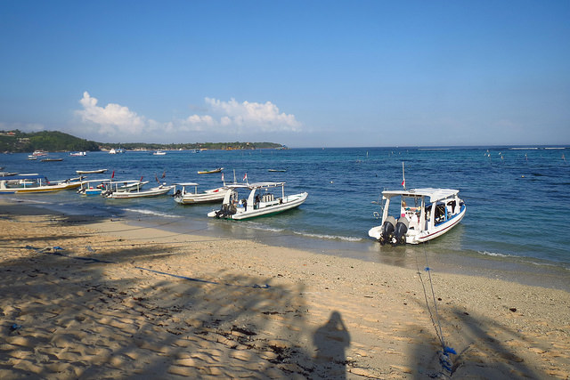 2015-05-12 Bali Nusa Lembongan Dive Center