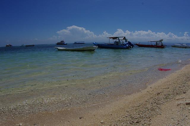 2015-05-13 Bali Nusa Lembongan