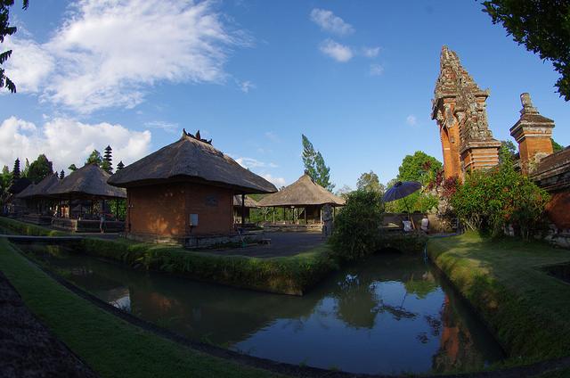 2015-05-13 Bali Pura Taman Ayun