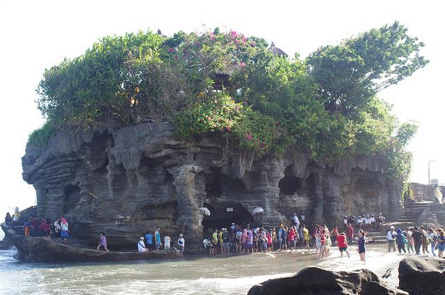 2015-05-13 Bali Pura Tanah Lot