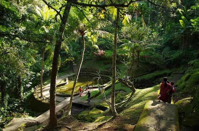 2015-05-14 Bali Ubud Goa Gajah