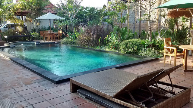 2015-05-14 Bali Ubud Inata Bisma