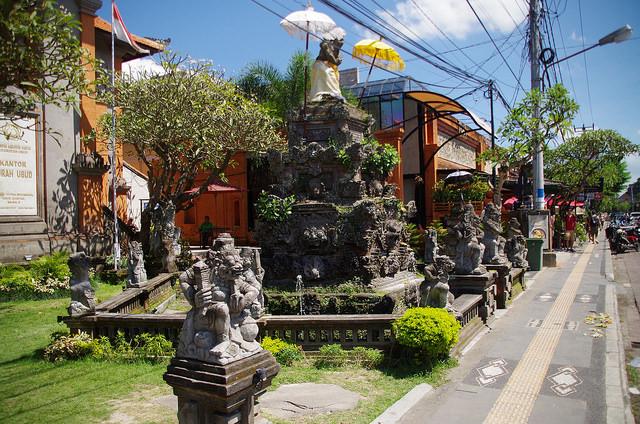 2015-05-14 Bali Ubud Market