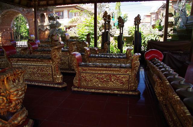 2015-05-14 Bali Ubud Palace