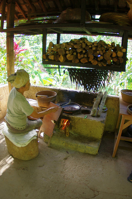 2015-05-15 Bali Kopi Luwak