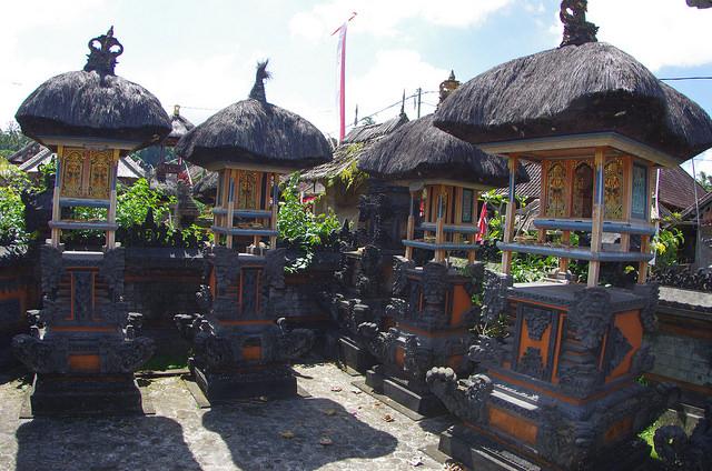 2015-05-15 Bali Penglipuran