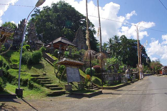 2015-05-15 Bali Pura Kehen