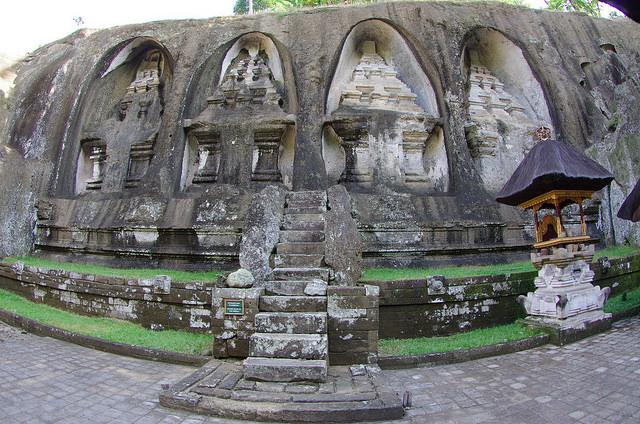2015-05-15 Bali Tampaksiring Gunung Kawi